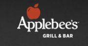 アップルビーズ - Applebee's