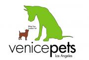 ベニスペット - Venice Pets