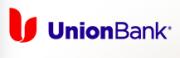 ユニオンバンク - UnionBank