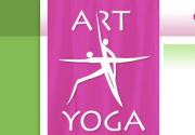アートヨガ - Art Yoga