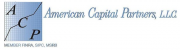 American Capital Partners
