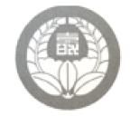 神谷保険代理店 - Kamiya Insurance Agency