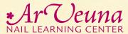 アルビューナ・ネイル・スクール - ArVeuna Nail Learning Center