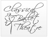 CLASSICAL BALLET THEATRE
