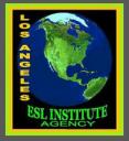 ESL Institute LA