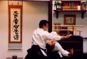 ロサンゼルス 合気道センター - Aikido Center of Los Angeles