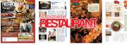 All Japan News