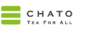 株式会社カクニ茶藤 - Chato Co.,Ltd.