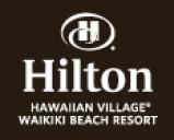 ヒルトン・ハワイアン・ビレッジ - Hilton Hawaiian Village