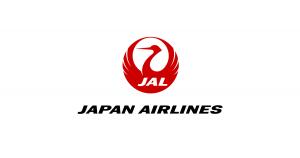 Japan Airlines - JAL
