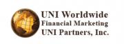 ロサンゼルスの保険屋さん - UNI Worldwide Financial Marketing