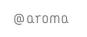 At Aroma - At Aroma