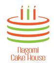 なごみケーキハウス - Nagomi Cake House
