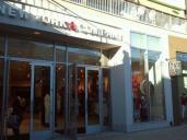 New York & Company - Del Amo Fashion Center