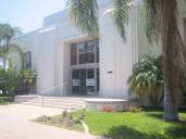 Torrance Historical Society