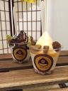 京都比沙家焼きぐり - Hisaya Roasted Chestnuts