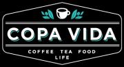 Copa Vida - Pasadena