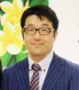 日本ライフパートナーズ協会 - JLPA