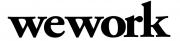 wework - wework