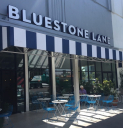 Bluestone Lane -  La Brea