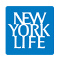 New York Life Insurance Company_Jun Kimura