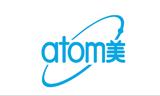 Atom美 - Atomy