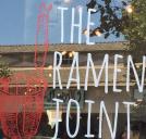 The Ramen Joint