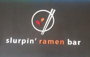 Slurpin Ramen Bar