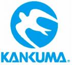 株式会社 カンダ - KANDA