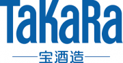 宝酒造 - Takara Sake USA