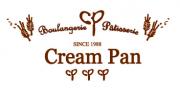 クリームパン - Cream Pan