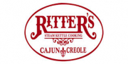 Ritter's Steam Kettle Cooking