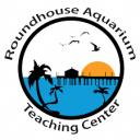 Roundhouse Aquarium