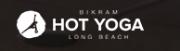 ビクラムホットヨガ ロングビーチ - Bikram Hot Yoga Long Beach
