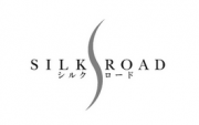 シルクロード - Silkroad Wine and Spirits