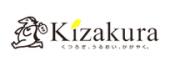 黄桜 - Kizakura