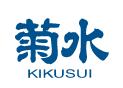 菊水 - Kikusui