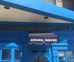 スプーンハウス - Spoon House