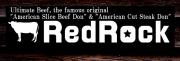 レッドロック - Red Rock - Torrance