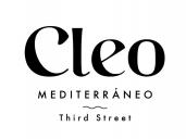 クレオ・サード・ストリート - Cleo Third Street