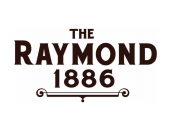 ザ・レイモンド 1886 - The Raymond 1886