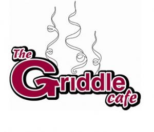 ザ・グリドル・カフェ - The Griddle Cafe