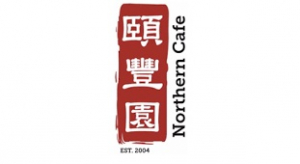 Northern Cafe