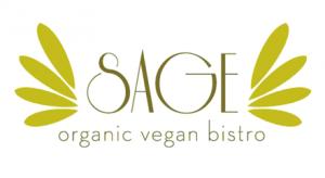 SAGE Vegan Bistro
