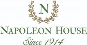 ナポレオン・ハウス - Napoleon House