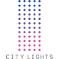 シティライツ - City Lights International
