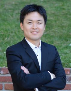 荒川龍也 カウンセリングルーム:カリフォルニア公認心理カウンセラー - Tatsuya Arakawa