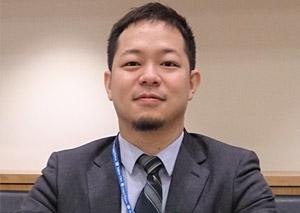 カリフォルニア州公認 サイコロジスト - Nakajima Psychological and Educational Services