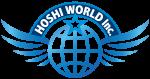 アメリカバスケットボール留学 - Hoshi World INC.