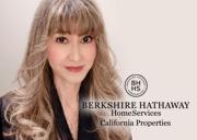 白石なおみ サンディエゴ 不動産 - Naomi Shiraishi Cooper - Berkshire Hathaway HomeServices California Properties